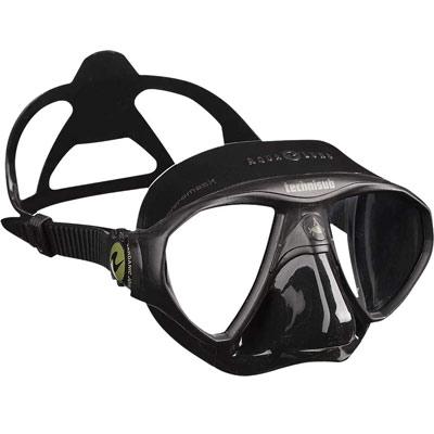Aqua Lung Micro Mask