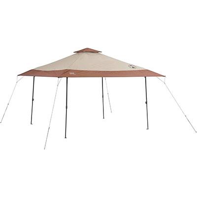 Coleman 13 x 13 Instant Beach Canopy