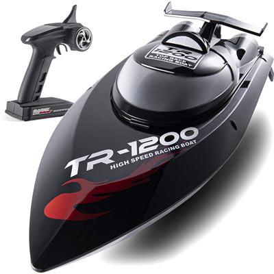 TR-1200 RC-Toys